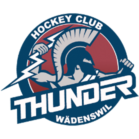 HC_Thunder_waedenswil_small