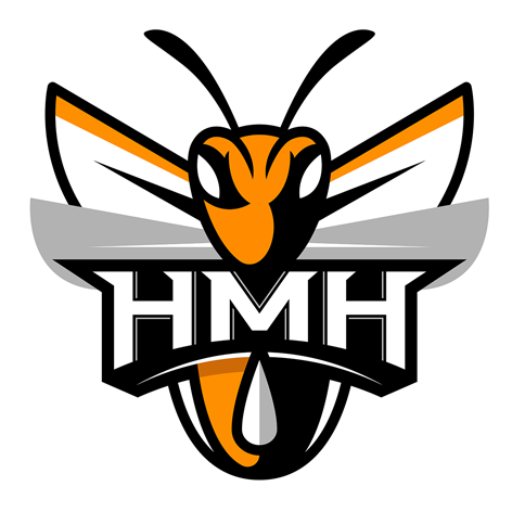Hockey_Mannschaft_Herti_small
